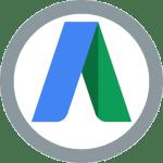 Nova experiência google adwords