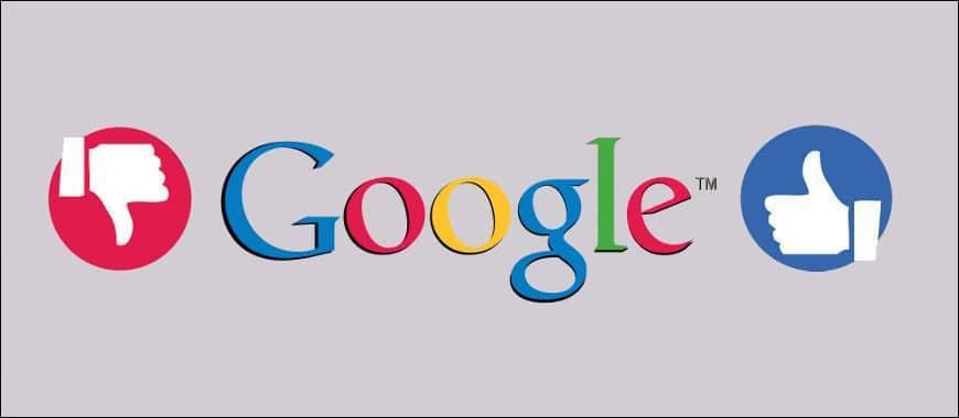 Google Ads controle segurança