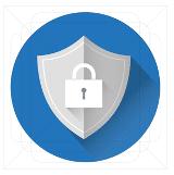 Google Ads controle de segurança