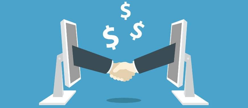 Aproveitar melhor investimento Google AdWords