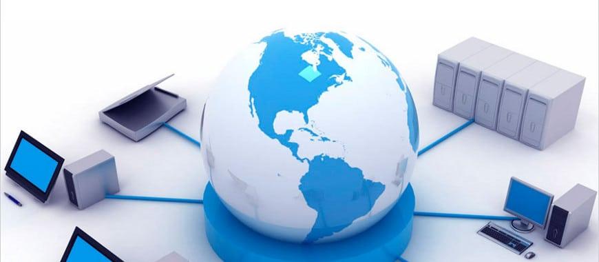 contratar-agencia-google-partner