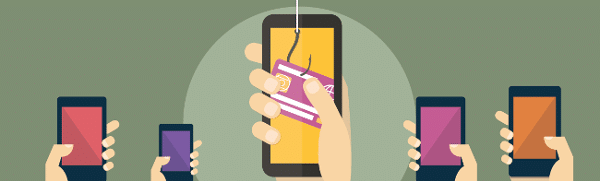Objetivos comerciais mobile