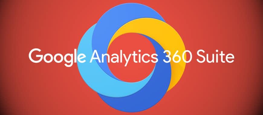 Pàgina inicial google analytics