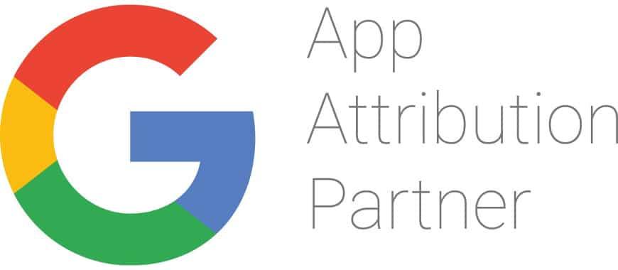 Atribuição de aplicativos para parceiros