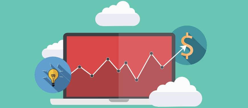 Como as Auditorias Podem Melhorar os Resultados dos Links Patrocinados