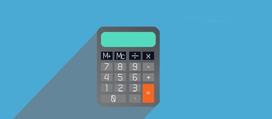 Reduzir custo aquisição de clientes