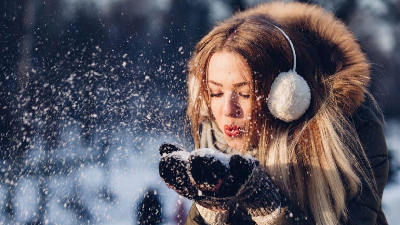 dicas para aumentar vendas de produtos de inverno