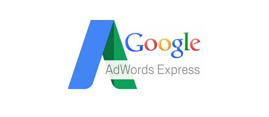 Google Ads express