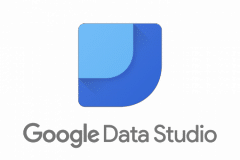 Google Data Studio - Clinks