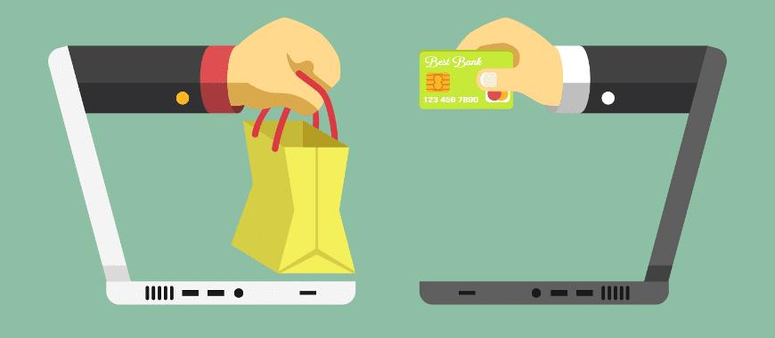 compras ecommerces internacionais