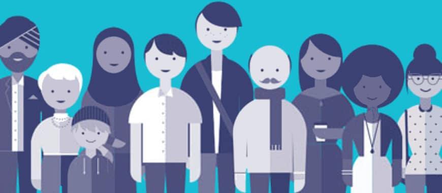 Geração X, Y ou Z – Quem Mais Compra Pela Internet?