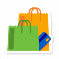 Oportunidades google shopping