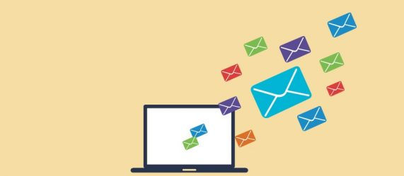 E-mail marketing assinantes inativos
