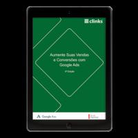 Aumente suas Vendas e Conversões com Google Ads