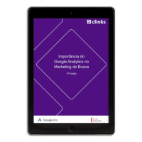 Importância do Google Analytics no Marketing de Busca