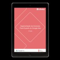 Segmentação de Anúncios para Experts do Google Ads