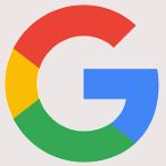 Anunciar na primeira página do google