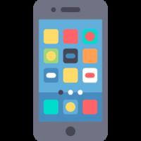 comportamento consumidores em compras pelo celular