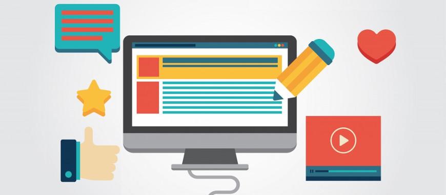 Muito Além do Clique nos Anúncios – Eleve Suas Páginas de Destino à Perfeição