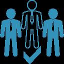 Encontrar leads qualificados