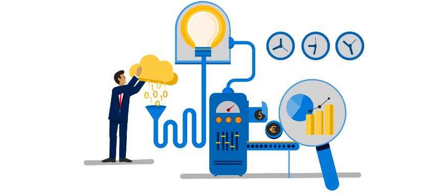 Inteligência Artificial agiliza processo de vendas