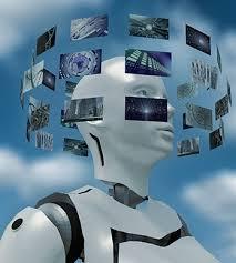 Pesquisa de mercado IBM Watson