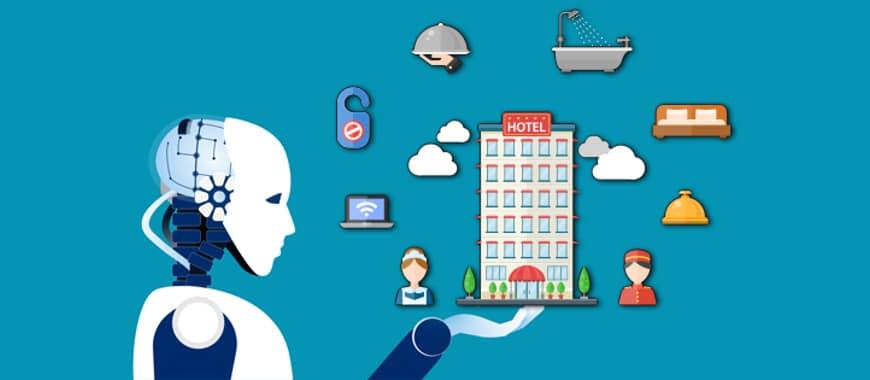 anúncios que conversam com ajuda inteligência artificial