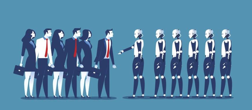 fatos basicos sobre inteligencia artificial