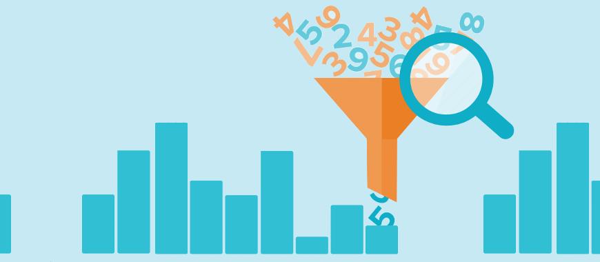 Coleta e Atribuição de Dados Para Melhorar os Resultados da Pesquisa no Google Ads