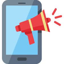 estratégias anúncios celulares