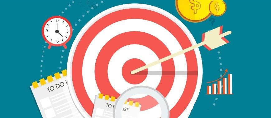 Diferenças remarketing Google Ads e Analytics
