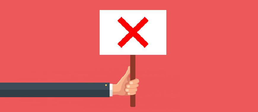 Políticas de publicidade suporte técnico de terceiros
