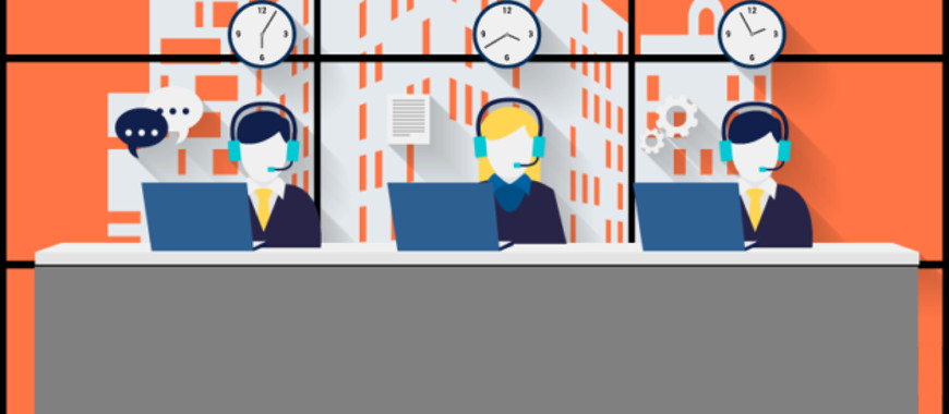 Relatórios de Chamadas Disponíveis no Nível de Conta do Google Ads