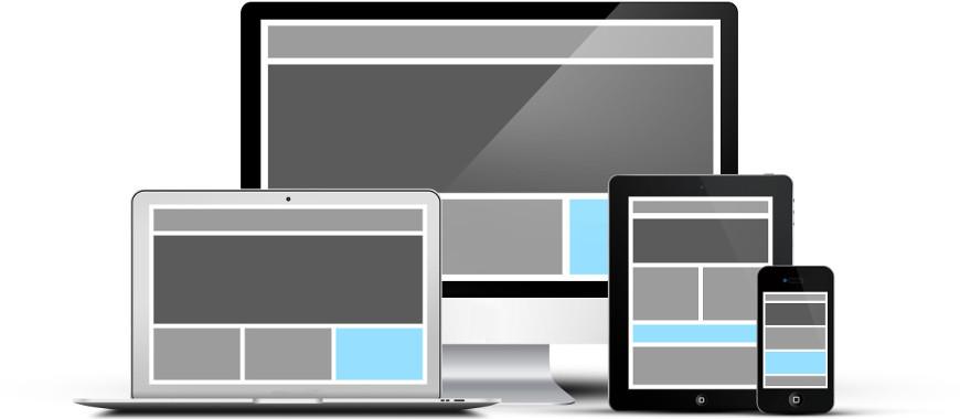 Qual o Tamanho Ideal de Anúncio Gráfico Para a Rede de Display