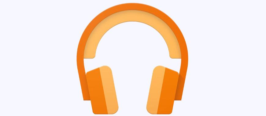 Dar Total Atenção ao Áudio dos Vídeos Publicitários no Google Ads