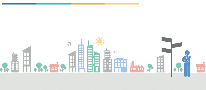 Atrair turistas Para Sua Empresa Com o Google Ads