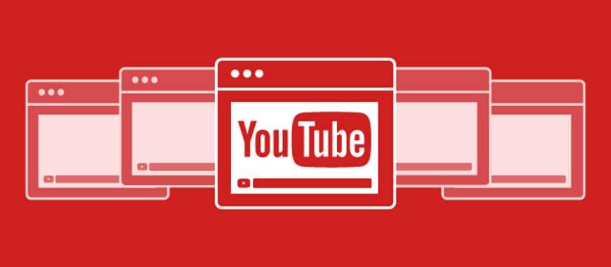 Aumentar o Engamento no YouTube Com Uma Segmentação Mais Inteligente
