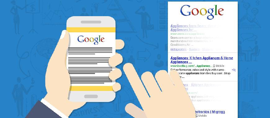 Importar conversões de chamada no Google Ads
