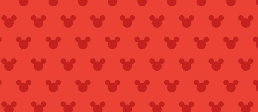 Parceria da Disney com Google Ads