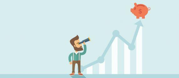 Empresas com maturidade digital
