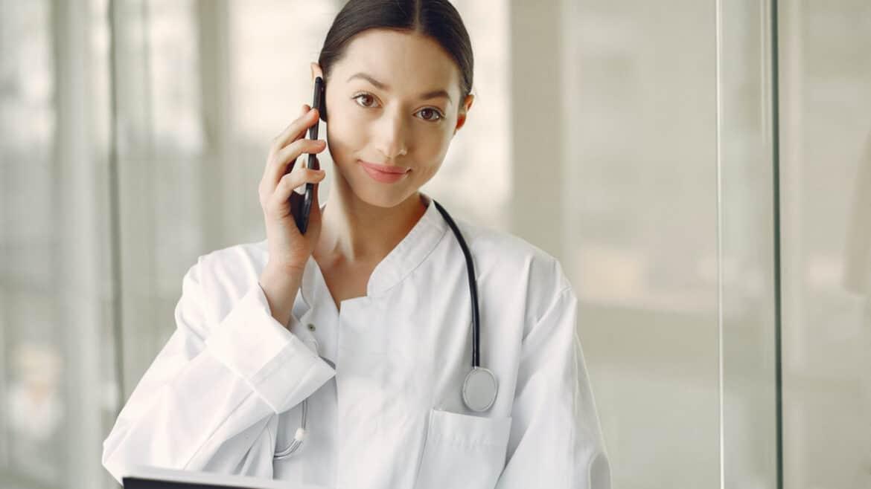 anunciar plano de saúde no google