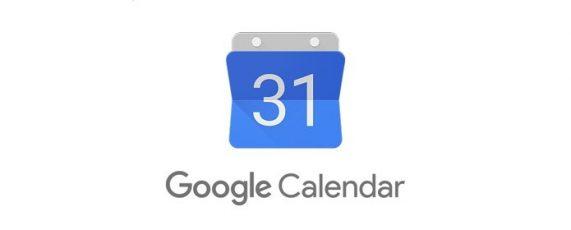 calendário comercial e eventos - clinks