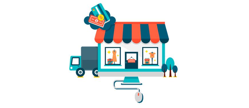 Botões do google shopping com informações adicionais