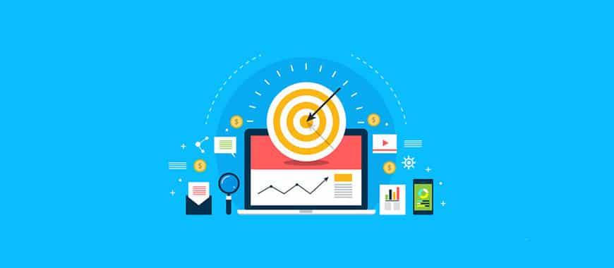 Dicas Valiosas Para Gerar Mais Links Para Seu Site