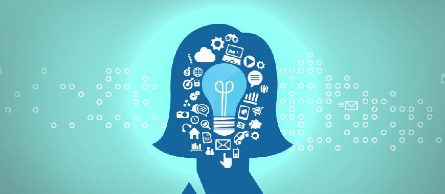 Marketing orientado por dados ajuda empresas a lucrar mais