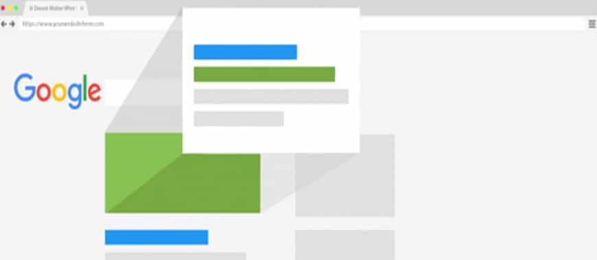 Google Ads Anuncia o Fim Definitivo da Métrica Posição Média