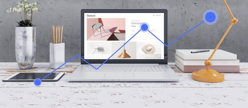Quais Métricas São Fundamentais Para o Sucesso de um E-commerce?