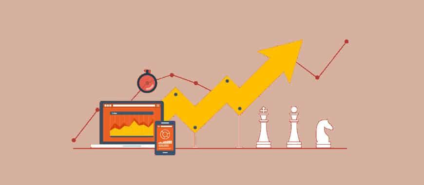 Smart Scale – Estratégia do Google Para Crescimento Sustentável