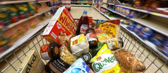 Por Que e Como Anunciar Supermercados e Mercearias na Internet