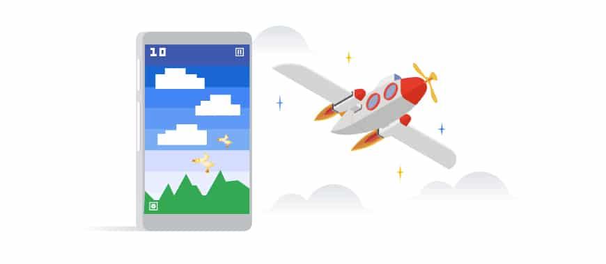 Google Ads Exibe Anúncios Somente Para Usuários Que Não Gastam no App